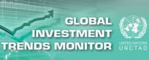 trends investment global monitor