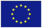 European Research Area Commission